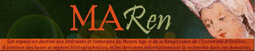 Moyen-Âge et RENaissance à Orléans