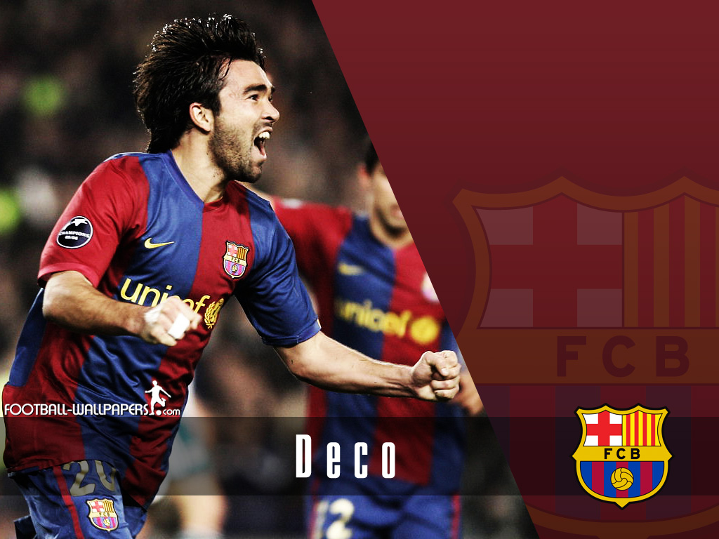 Deco Portugal Wallpapers Football Wallpapers Pictures