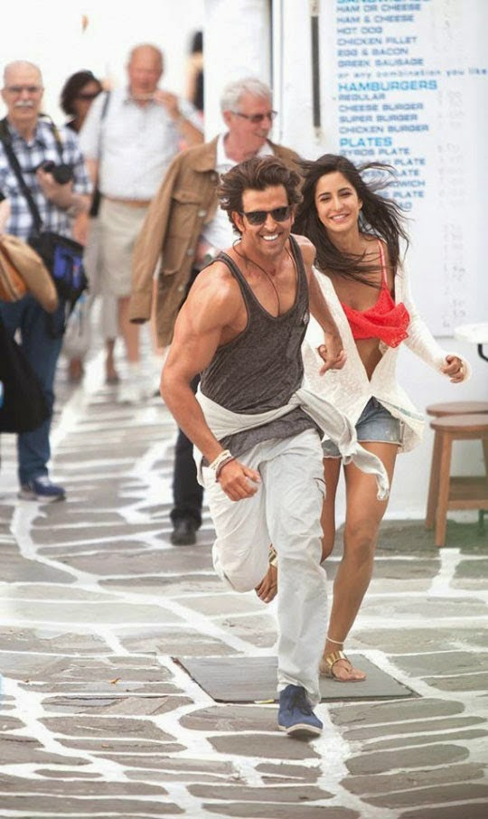 Katrina-Kaif-Hot-in-Bang-Bang-Movie-Stills-5