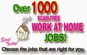 Online Jobs In Pakistan