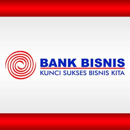 Nomor Call Center CS Bank Bisnis Internasional