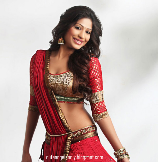 vijayalakshmi hot navel press