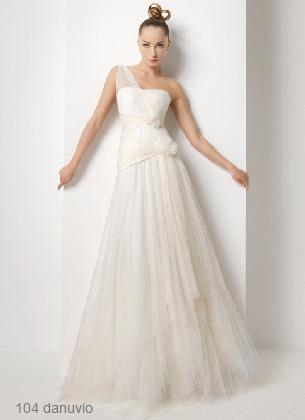 peinados de novia | bodas | tu boda con bodaclick : jesÚs del pozo
