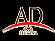 AD SILVANA