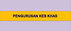 Pengurusan Kes Khas - PBS