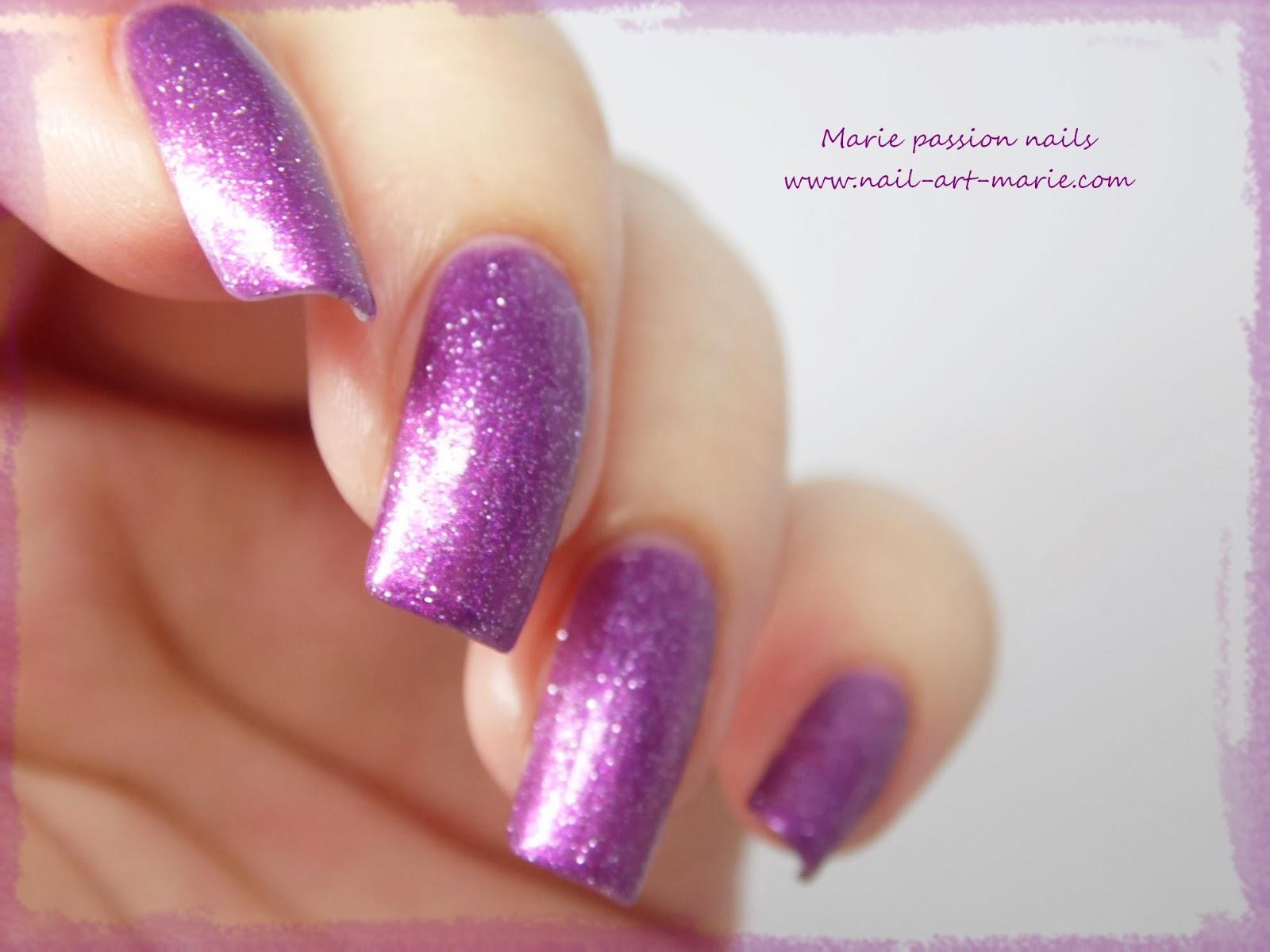 LM Cosmetic Moretta6