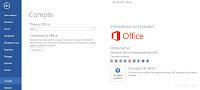 Microsoft%2BOffice%2BProfessionel%2BPlus