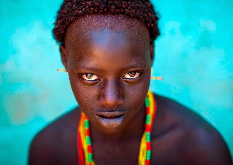mujeres-africanas-en-retratos