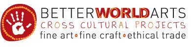 Better World Arts