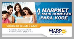 MARP NET