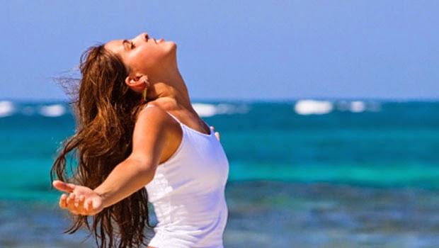 طرق وتمارين تساعد على التنفس بشكل سليم, التنفس بشكل سليم, طرق التنفس بشكل سليم,
