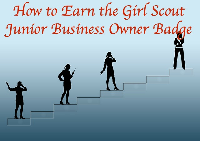 How to earn junior girl scout badges how to earn the girl scout here is a meeting plan for leaders on how to earn the junior girl scout business solutioingenieria Images