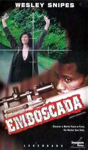 Emboscada – Legendado (2002)