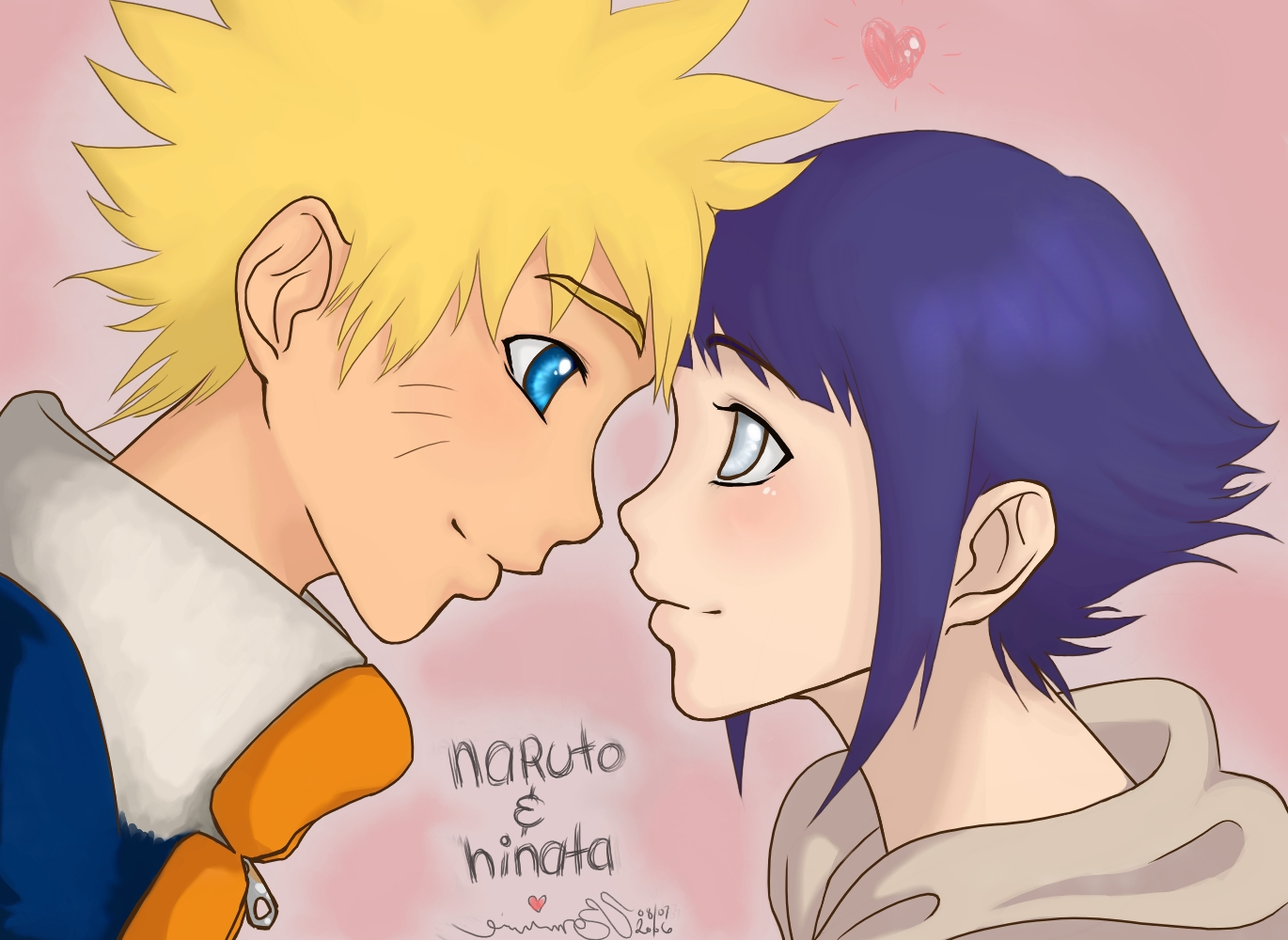 naruto dating site Site news game request faq create a free website powered by.