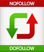 Dampak Terhadap situs NoFollow dan DoFollow