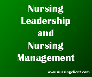 knowledge and skill among nurses health and social care essay Critical thinking and writing for nursing students  significant sanctions may follow for nurses who  correct inequalities in health or care and.