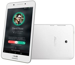 harga tablet asus fonepad 7 fe375cl 16GB terbaru