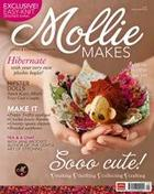 Mollie Makes