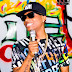 VIDEO: Wizkid - Sound It ( directed by Clarence Peters)