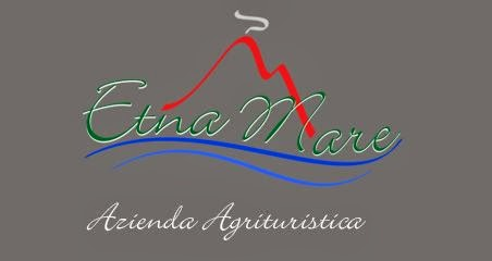 azienda agrituristica Etna mare