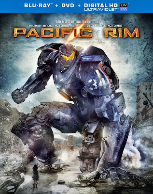 Pacific_Rim_2013_BR.jpg