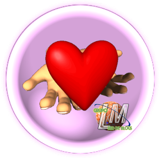 Cuidan tu corazón