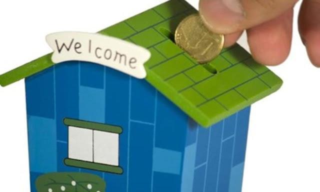Chuẩn bị tài chính để mua nhà như thế nào?