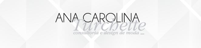 AnaCarolinaTurchette