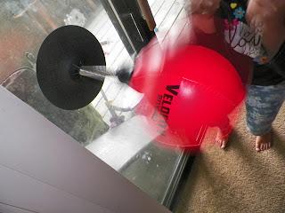 Velocity_Boxing_Punching_Ball.jpg