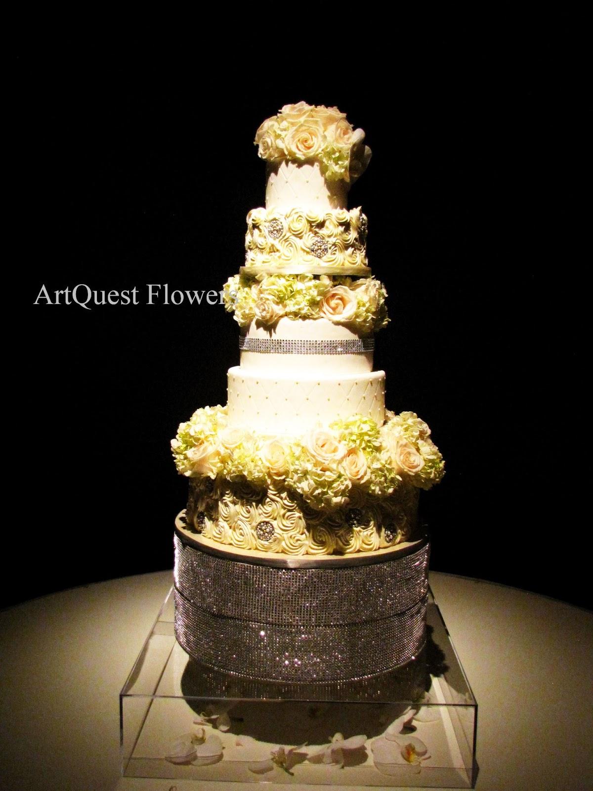 San Diego, Coronado, Del Mar, Wedding Florist and Planner | Indian ...