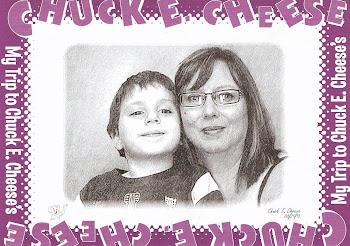 Me and Jesse