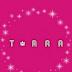Preorder T-ara's 2013 Calendar