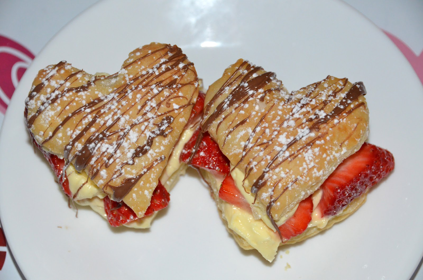 rated: French Napoleons