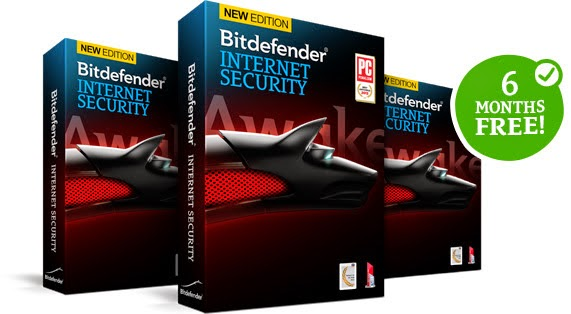 bitdefender-internet-security-2014-with-geniune-key