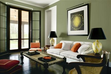 http://3.bp.blogspot.com/-gQ_Wuf9nd4Q/TwjzE3S9AOI/AAAAAAAAAGo/WVhJ5ZiDV9w/s1600/home_remodeling_design_green.jpg