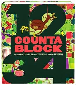Counta Block