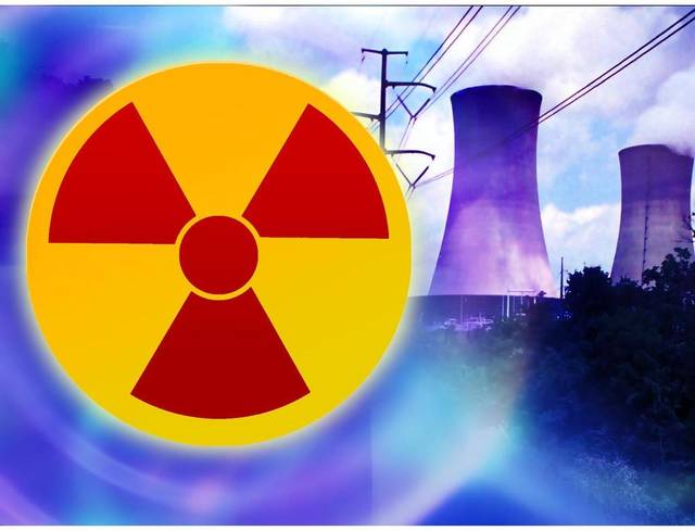nuclear energy the next choice for a viable source of power in the future This trend of declining use of nuclear power in the next 20 years is due to the stable fossil fuel supply during this time prices will probably increase, but not enough to completely stop using fossil fuels as sources of power.