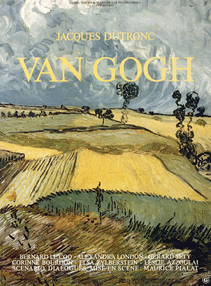 """van gogh essay questions The olive trees"""" by vincent van gogh caught my eye as soon as i saw it van gogh has always fascinated me with his dramatic use of color and the thick texture he."""