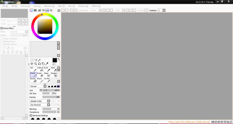 Download paint tool sai full version sandi blogs for Paint tool sai free full version