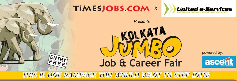Timesjobs candidate post resume stage 1