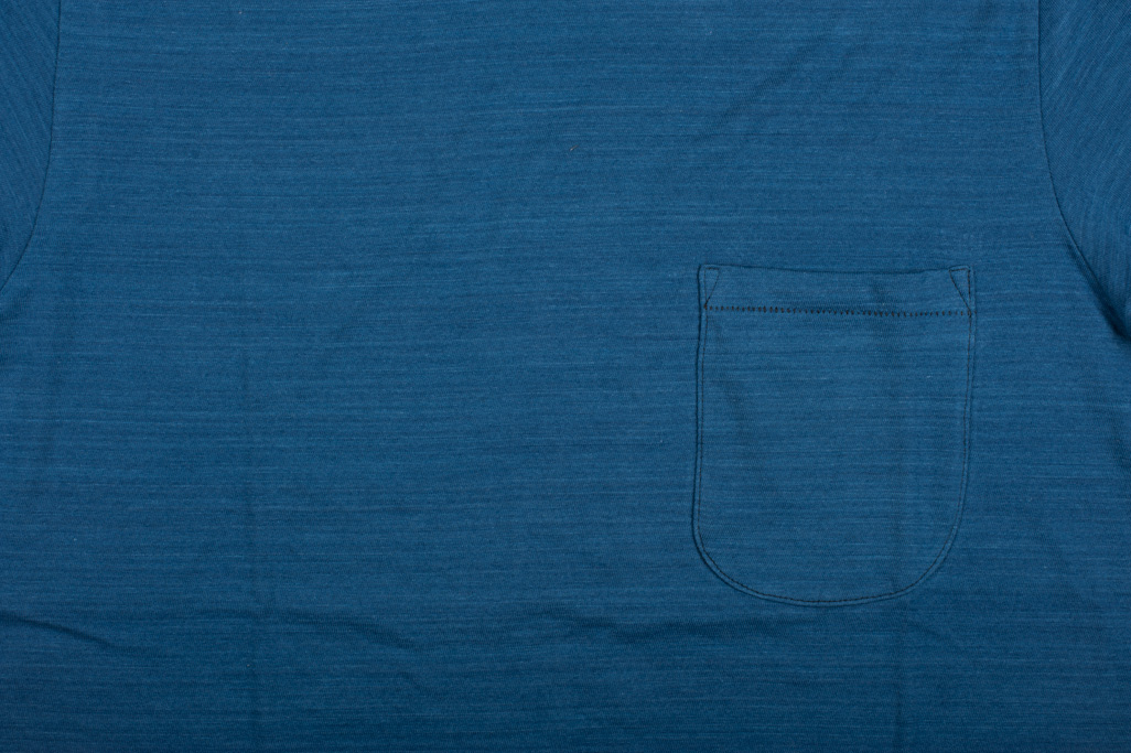 HEIRLOOM_BLUE_TEE_05.JPG