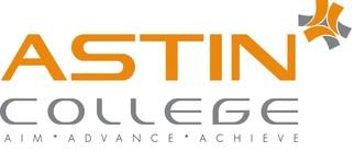 Sijil,Diploma dan Ijazah Sarjana Muda USM di Astin