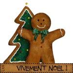 vive+noel