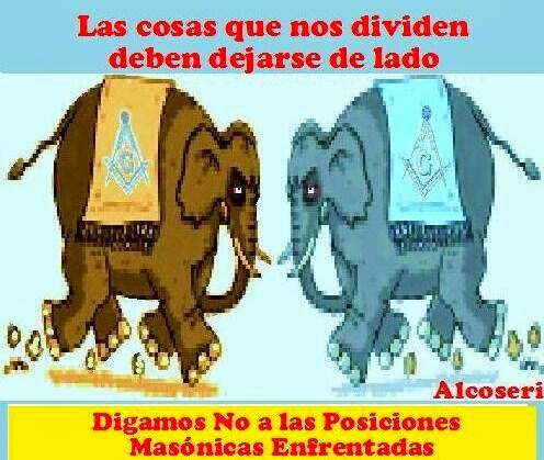 Alcoseri