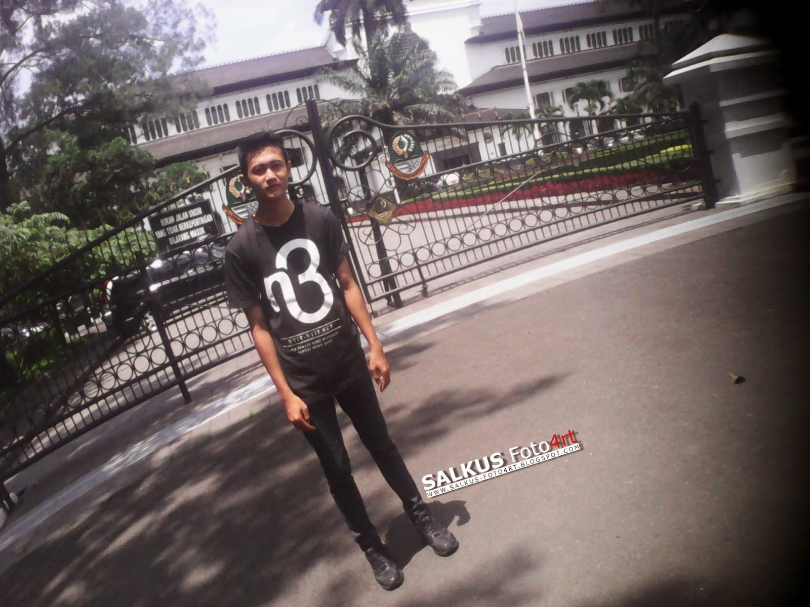 Wisata Bandung | SalkusFoto4rt | Album AzisJS