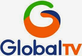 Global TV Internal Auditor