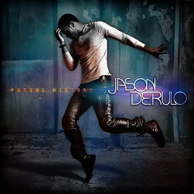 Jason Derulo - Be Careful Lyrics