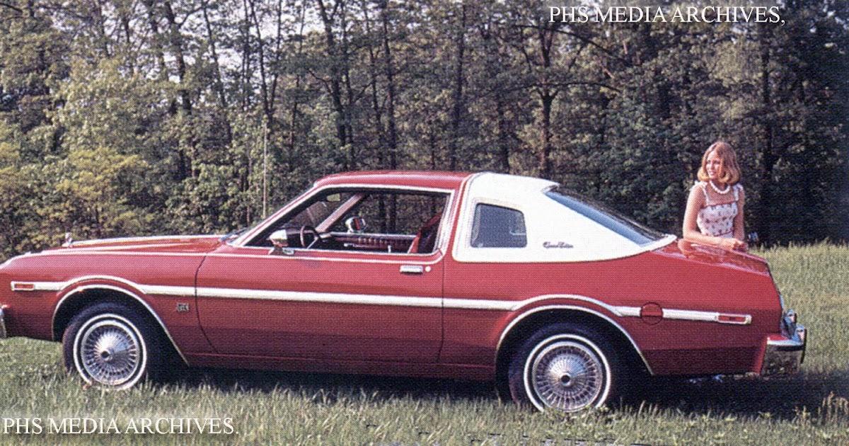 1978 Plymouth Volare Dodge Aspen Diplomat Chrysler Lebaron