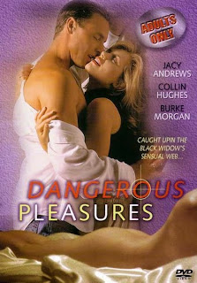 Dangerous Pleasures 2003