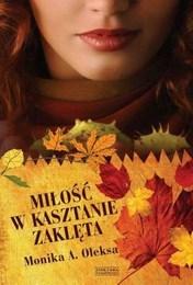 http://lubimyczytac.pl/ksiazka/90214/milosc-w-kasztanie-zakleta